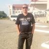 юра, 39, г.Дмитров