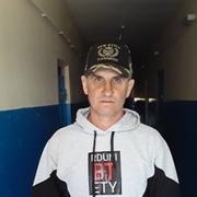 Александр Квитко, 45, г.Абинск