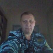 Андрей, 47, г.Брянск