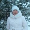 Марина, 51, г.Красноярск