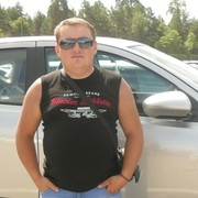 Евгений Дегтяренко, 34, г.Брянск
