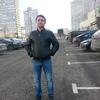 Юрбас, 31, г.Красноярск