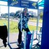 Наталья, 63, г.Мыски