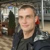 Андрей, 32, г.Улан-Удэ