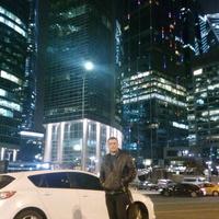 Евген, 35 лет, Стрелец, Москва