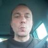 Lester, 57, г.Лонг-Бич