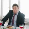 Павел, 36, г.Тюмень