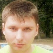 Юрий Полянко, 35, г.Невинномысск