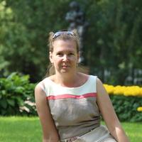 Маргарита, 44 года, Стрелец, Нижний Новгород
