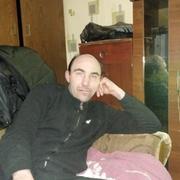 костя, 34, г.Краснодар