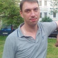 дима, 36 лет, Стрелец, Подольск