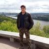 Tagir, 42, Miass