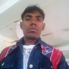 Ram, 20, г.Доха