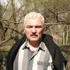 ДМИТРИЙ, 54, г.Кишинёв