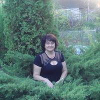 Евгения, 55 лет, Козерог, Таганрог