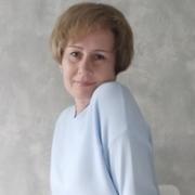 Светлана 42 Калининград
