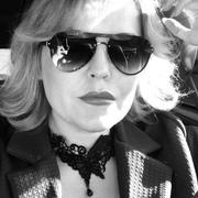 Вероника, 35, г.Миасс