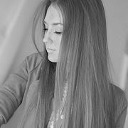 Виктория Vikka_Lacost, 28, г.Углич