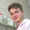 Семён, 23, г.Йошкар-Ола
