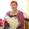 ЛЮДМИЛА, 65, г.Удомля