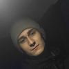 Илья, 21, г.Сыктывкар