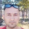 Vasya, 34, Floreşti