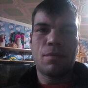 саня, 31, г.Элиста