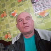 Александр, 51, г.Пугачев
