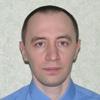 Павел, 36, г.Киров