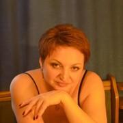 Галина, 51, г.Ковдор