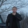 Максим, 40, г.Сергиев Посад
