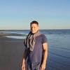 Janis, 39, г.Елгава