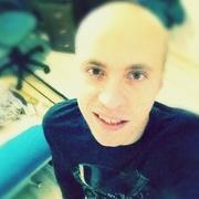 Дмитрий, 28, г.Родники (Ивановская обл.)