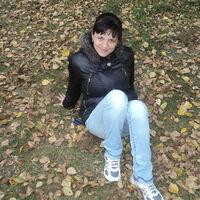Nata, 43 года, Рыбы, Иркутск