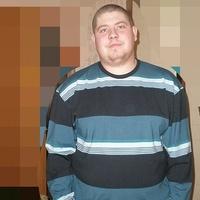 дмитрий, 34 года, Рак, Подольск