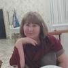 Наталья, 55, г.Ростов-на-Дону