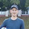 павел, 30, г.Хмельницкий