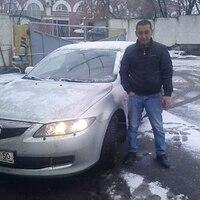 александр, 41 год, Весы, Жуковский