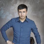 sawa, 34, г.Донецк
