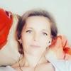 Isaeva Vera, 38, Plavsk