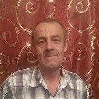 Николай, 22 года, Стрелец, Казань