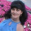 Лариса Шаповалова, 54, г.Бахмут