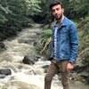 emre, 28, г.Стамбул