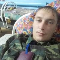 Юрий, 32 года, Скорпион, Кемерово
