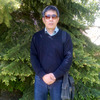 Baurjan, 45, Stepnogorsk
