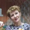 марина, 51, г.Верхняя Салда
