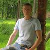 Александр Васильевич, 31, г.Серпухов