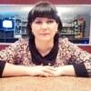 Ольга, 43, г.Караганда