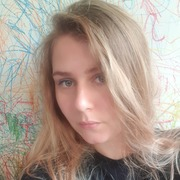 Александра, 28, г.Прокопьевск