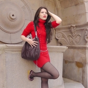 Екатерина, 28, г.Юрмала